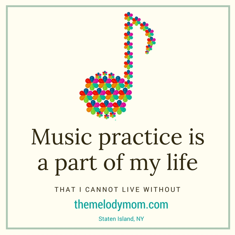 music-practice-is-a-part-of-my-life