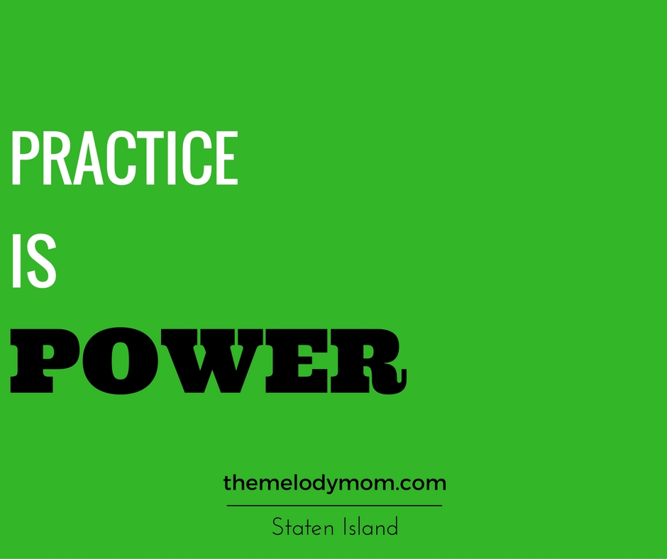 practice-is-power